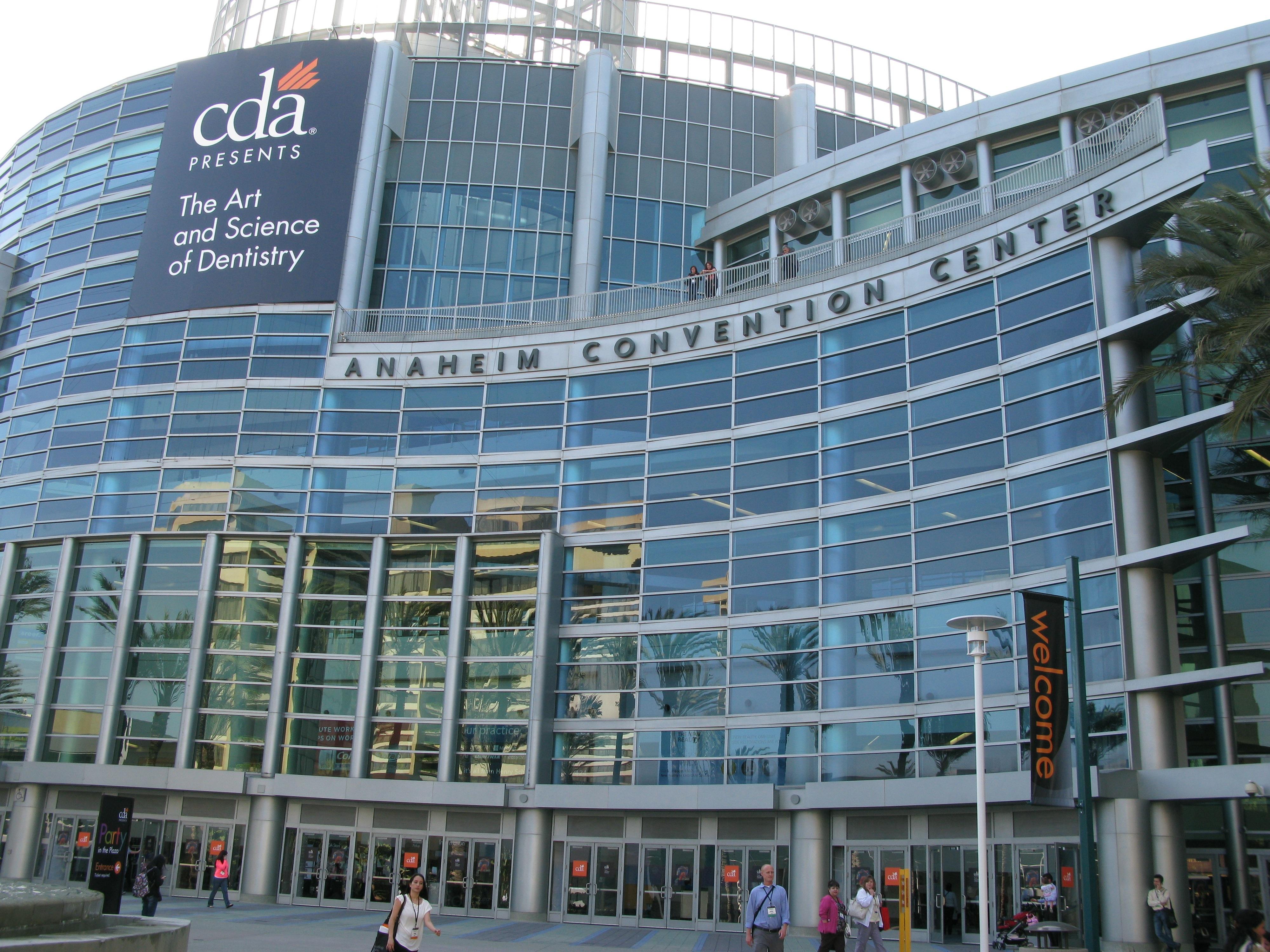 Oregon Convention Center Floor Plan Singular Oregon