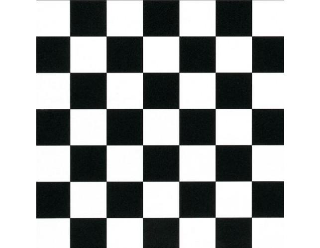 Comfort Flex Flooring Patterns
