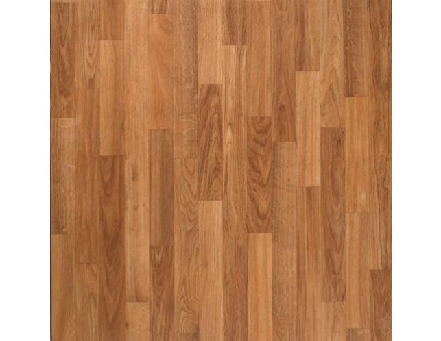 Designer Flex Flooring Exotic Hardwood Collection Natural Oak