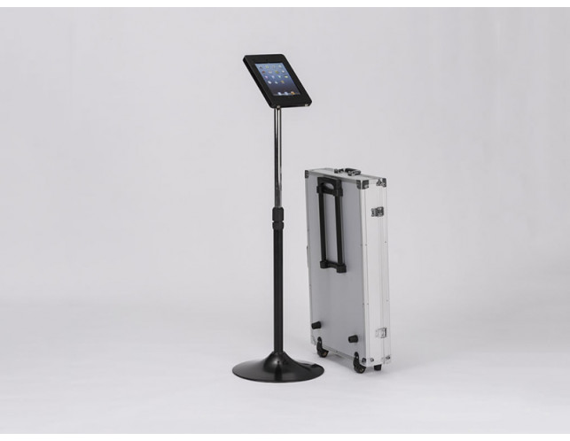 Maestro iPad Stand