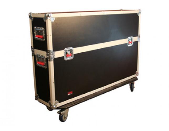 TSE Fend LCD/Plasma Shipping Case