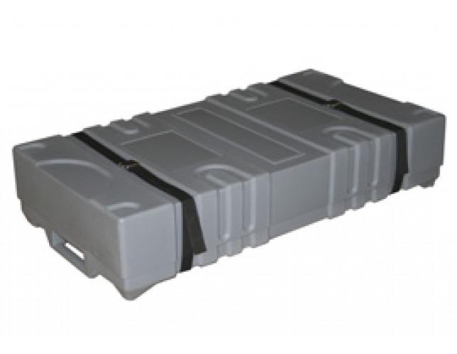 10' x 10' Hard Shipping Case