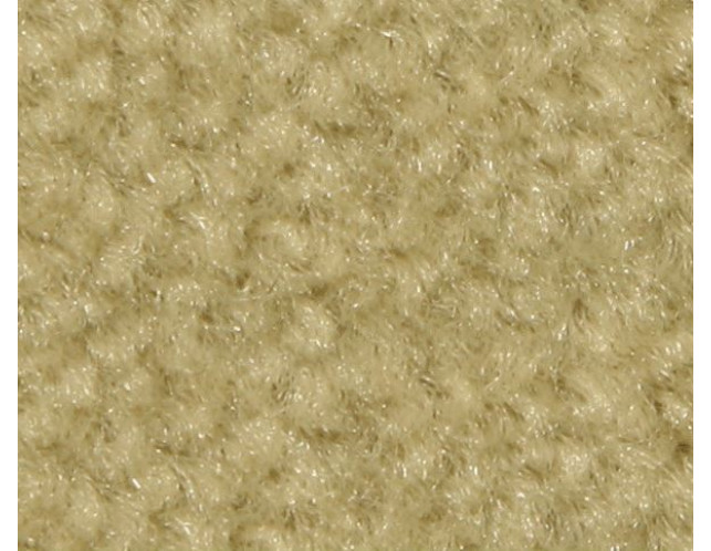 28 OZ. Low-Pile Commercial Carpet (16 Different Color Options)