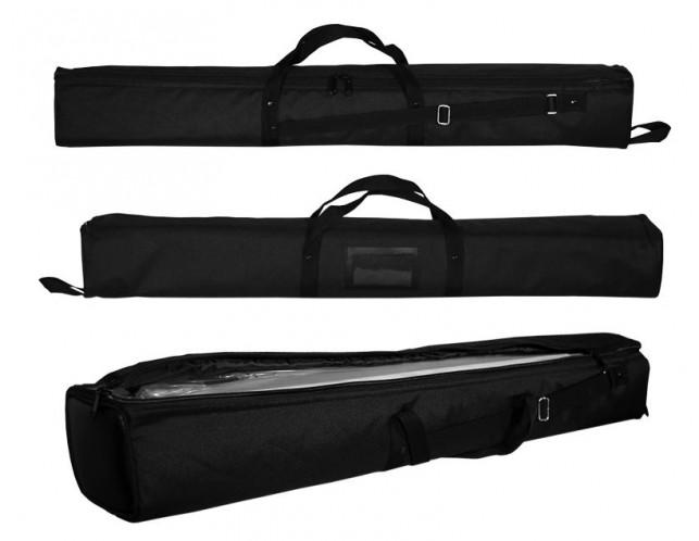 Bag for Pronto Light