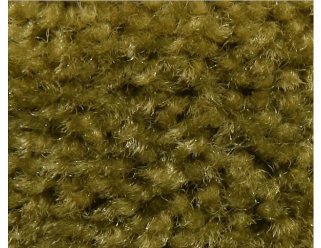 28 OZ. Eco-Friendly Nylon Carpet (17 Different Color Options)