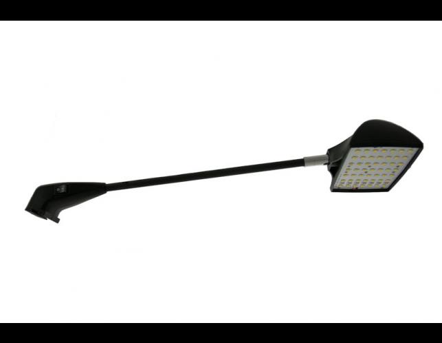 LED Luminator High Efficiency