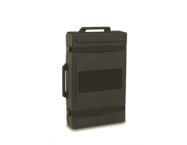 Shipping Case for Trade Show Tables and Chairs