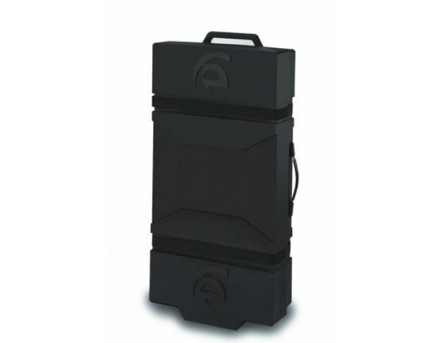 Case for IPad Kiosk