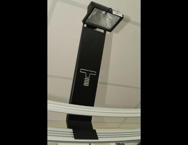 Triga LED Lights 2 (20,000 Hours)