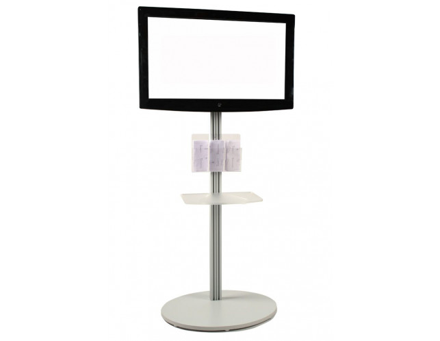 Denver EZ Stand Tall LCD Stand