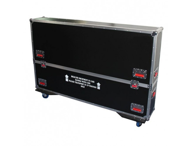 TSE Goliath LCD/Plasma TV Shipping Case