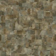 Comfort Flex Flooring Natural Stone