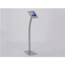 MOD-1333 iPad Kiosk