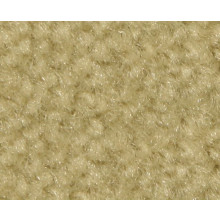 28 OZ. Low-Pile Commercial Carpet (16 Different Color Options)