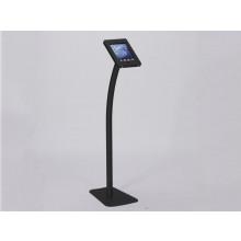 MOD-1333 iPad Kiosk-Black