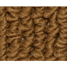 Sisal Outdoor Carpet (10 Different Color Options)