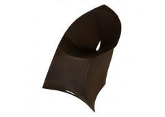 Origami Folding Chair