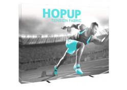10' Straight HopUp