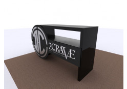 Crave Counter