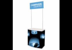 TSE Campaign Counter