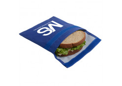 Reusable Sandwich & Snack Bag
