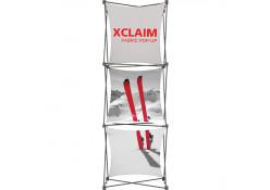 XClaim 1x3 Kit 1