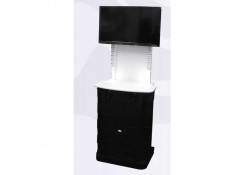 TADD Portable Display Unit