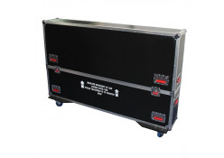 TSE Goliath LCD/Plasma TV Shipping Case