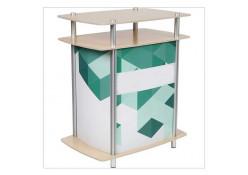 web-medium-rectangle-counter_0