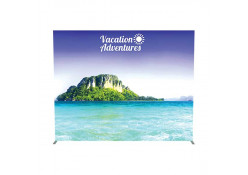 TSE Vector Frame Light Box 05-R (10' x 8')