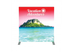 TSE Vector Frame Light Box 01-S (3' x 3')