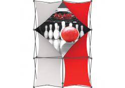 Xclaim Multi-Fabric 2x3 Kit 1