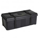 10' Tru-Fit Durable Hard Case (Converts to Counter)