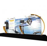 20' Aria Hybrid Display