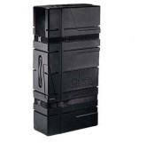 5PCC-05 Hard sided shippin crate