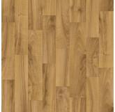 Designer Flex Flooring Exotic Hardwood Collection Antique Maple