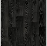 Designer Flex Flooring Exotic Hardwood Collection Black Wood