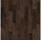 Designer Flex Flooring Exotic Hardwood Collection Burnt Wood