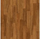 Designer Flex Flooring Exotic Hardwood Collection Cherry Thin