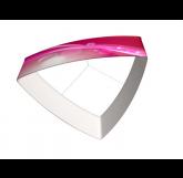 curved tri2