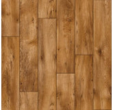 Designer Flex Flooring Exotic Hardwood Collection Dark Oak