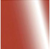 Designer Flex Flooring High Gloss Red