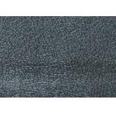 Designer Flex Flooring Leather