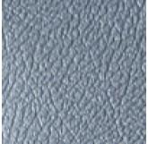 Designer Flex Flooring Leather Gray