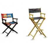 director-chairs-sizes_4