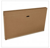 ellipse-show-case-cardboard-box-EF