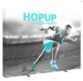 8' Straight Hopup