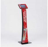 MOD-1414 iPad Kiosk
