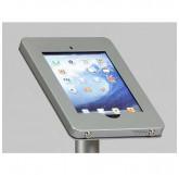 Dual iPad Kiosk