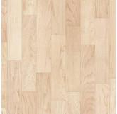 Designer Flex Flooring Exotic Hardwood Collection Maple